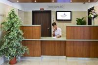 Hotel Kelep Tokaj belvárosában akciós áron, online megrendeléssel