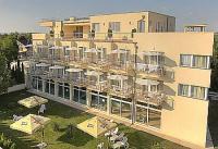 Két Korona Wellness és Konferencia szálloda Balatonszárszón, Családi nyaralás Balatonszárszón Hotel Két Korona**** Balatonszárszó - Akciós wellness szálloda a Balatonnál - Balatonszárszó