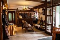 Online hotel reservation Miskolctapolca - Kikekel Club hotel a Barlangfürdő közelében Miskolctapolcán