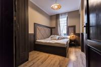 Hotel Komló Gyula 4* - Akciós hotelszoba félpanzióval Gyulán