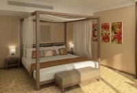 4* Akciós elegáns és romantikus Lifestyle Hotel a Mátrában
