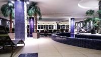 Lifestyle**** Wellness Hotel Mátra, akciós wellness hotel Mátraházán