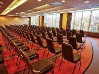 Konferenciaterem és rendezvényterem Mátraházán a Lifestyle Hotelben
