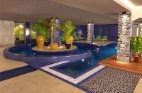 4* Hotel Lifestyle Mátra, Mátraháza wellness szálloda a Mátrában
