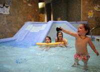 4* Wellness Hotel MenDan családbarát szálloda Zalakaroson