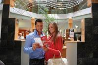 Wellness Hotel MenDan hétvégi wellness ajánlatokkal