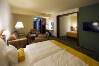 Bonvital Wellness Hotel Hévíz akciós hotelszobája Hévízen