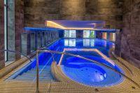 Bonvital Wellness Hotel Hévíz - Wellness hétvége Hévízen az új Bonvital szállodában akciós áron