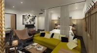 MJUS World**** Hotel Körmend - Akciós hotelszoba az MJUS World Szállodában Körmenden félpanzióval