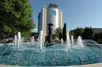 Hotel Novotel**** Szeged - 4* szálloda Szegeden, Magyarországon