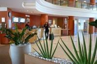 Hotel Novotel Szeged**** akciós wellness hotel Szegeden