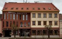 Hotel Óbester Debrecen - akciós debreceni szállodák és hotelek közül az Óbester a centrumban található