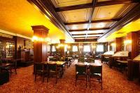 Óbester Hotel étterme Debrecenben a centrumban, külső vendégek részére is