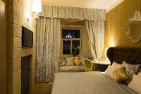 Akciós hétvége Noszvajon a Hotel Oxigén szállodában, Budapesttől másfél órára