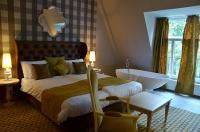 Hotel Oxigén Zen Spa szálloda Noszvajon akciós csomagokkal és szuper wellness szolgáltatással