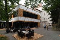 Hotel Oxigén Zen Spa Noszvaj - új, akciós wellness szálloda Noszvajon
