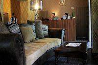 Online hotelszoba foglalás Noszvajon az Oxigén Hotel négycsillagos szállodában