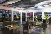 Wellness hétvége Noszvajon a Hotel Oxigen Zen Spa szállodában
