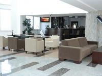 Hotel Residence Ózon, akciós wellness és konferencia szálloda a Mátrában online megrendeléssel