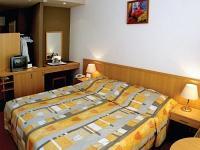 Hévízi Hotel Panoráma akciós szállása félpanziós áron