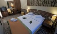 Gyulai szállodák és hotelek közül kiemelkedő a Park Hotel*** akciós árával Gyulán