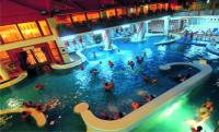 4* Akciós Wellness hétvége Zalakaroson a Park Inn szállodában