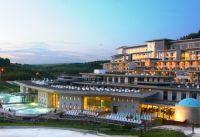 Saliris Resort Spa és Konferencia Hotel Egerszalókon akciós ajánlattal