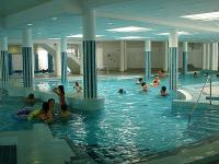Ambient Aroma Spa Wellness Hotel Sikonda wellnesst kedvelőknek