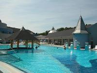 4* Wellness hétvége szállással Sikondán az Ambient Wellness szállodában