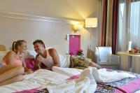 Hotel Sopron**** akciós wellness csomagok Sopronban