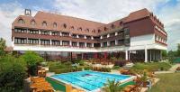 Hotel Sopron - akciós szálloda Sopron belvárosában