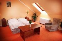 Olcsó hotel szoba Nyíregyházán - Svájci Lak Panzió