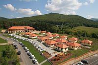 Szalajka Liget Hotel Szilvásvárad - akciós wellness szolgáltatások wellness hétvégére