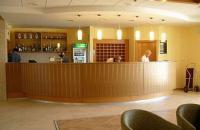 Szalajka Liget Wellness Hotel 4* szilvásváradi hotel és apartmanházak