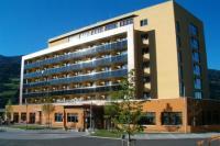 Hotel Relax Resort Murau**** Kreischberg - Olcsó szállás Ausztriában félpanzióval