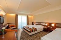 Hotel Relax Resort**** Murau, Kreischberg - Olcsó síszálloda félpanzióval Ausztriában