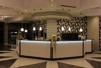 Hotel Termálkristály Aqualand 4* Termál és élményfürdő Ráckevén