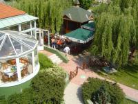 Akciós Thermal Hotel Mosonmagyaróváron wellness és gyógyrészleggel