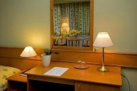 Thermal Hotel Mosonmagyaróvár akciós wellness csomagokkal foglalható