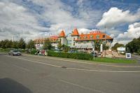 3* Thermal Hotel Mosonmagyaróvár - határ közeli spa termál szálloda