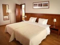 4* Tisza Balneum Hotel Tiszafüred, akciós félpanziós csomagokkal