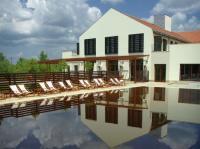 Tisza Balneum Termál Hotel Tiszafüred 4* akciós wellness hétvégére