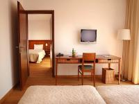 Wellness hétvége Tiszafüreden a Tisza Balneum Termál Hotelben