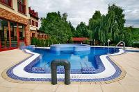 Akciós Wellness Hotel Bánkon, wellness hétvégére a Tó Hotelben