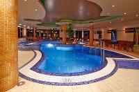 Tó Wellness Hotel Bánk 3* Akciós wellness hétvége Bánkon
