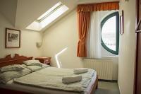 Akciós szállás Visegrádon a Vár Wellness és Kastélyszállodában