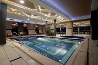 Wellness hétvége Egerben a Szépasszony Völgyben - Wellness hotel Villa Völgy - Hétvége Egerben a hotel Villa Völgyben