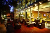 Abacus Hotel Herceghalom, wellness és konferencia szálloda Abacus Herceghalom Abacus Wellness Hotel Herceghalom - Akciós félpanziós csomagok - Herceghalom