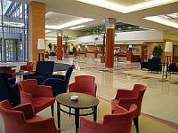 Akciós wellness és konferencia szálloda Siófokon a Hotel Azúr