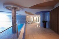 Wellness Hotel Millennium Pécs**** akciós és szép wellness hotel